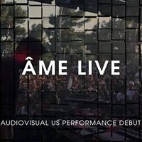 Cityfox LIVE: Âme Live, Stephan Bodzin, Octave One & many more