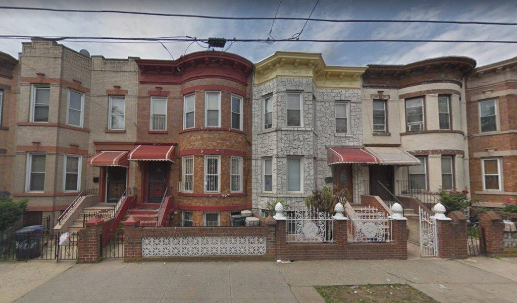 City Approves Pilot Program to Create Livable Basement Apartments in East New York